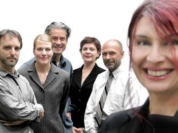 employee assistance programmes wales